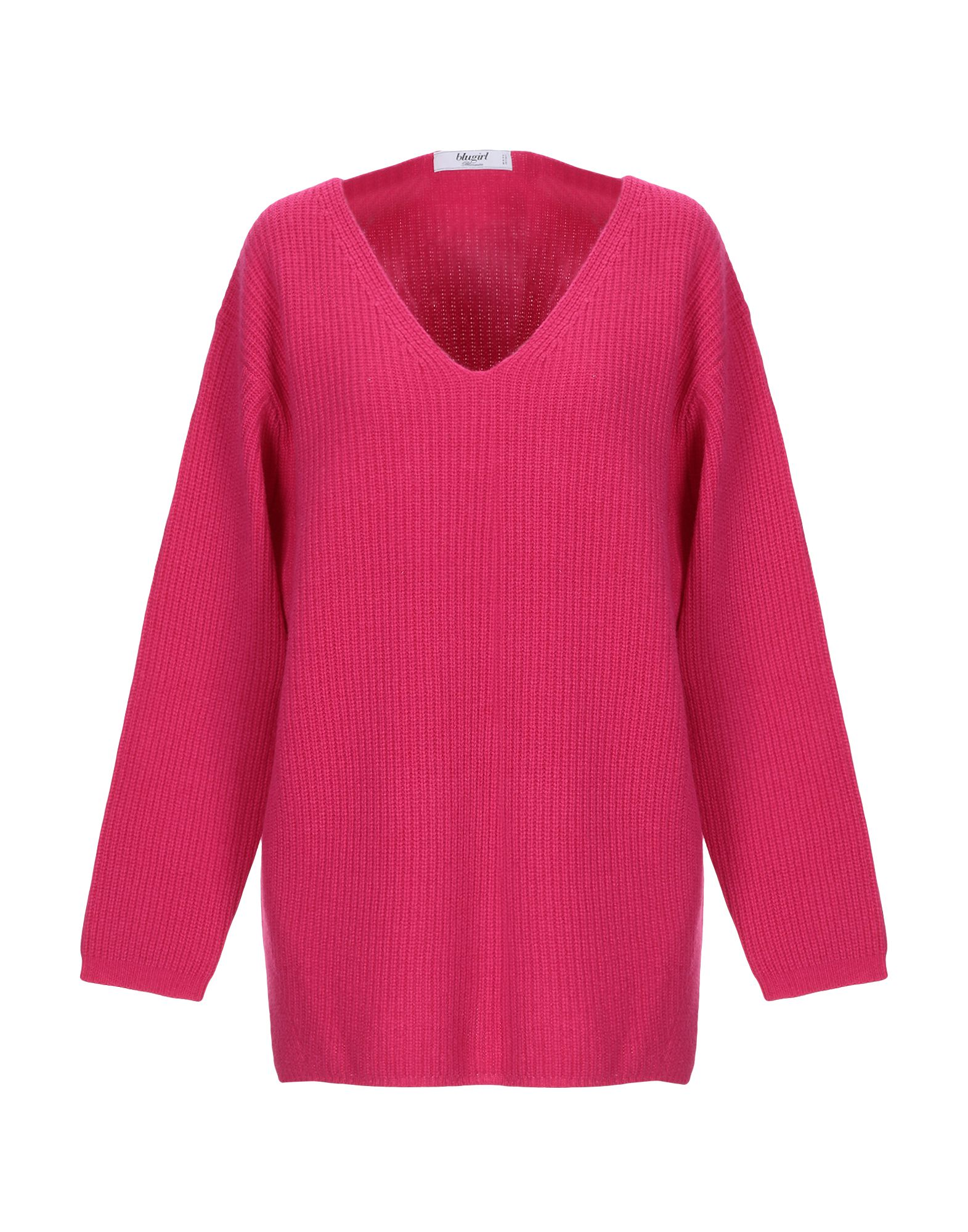 BLUGIRL BLUMARINE Свитер свитер baby blumarine
