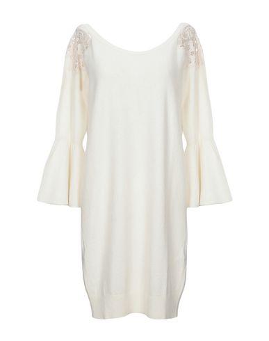 Короткое платье Semicouture