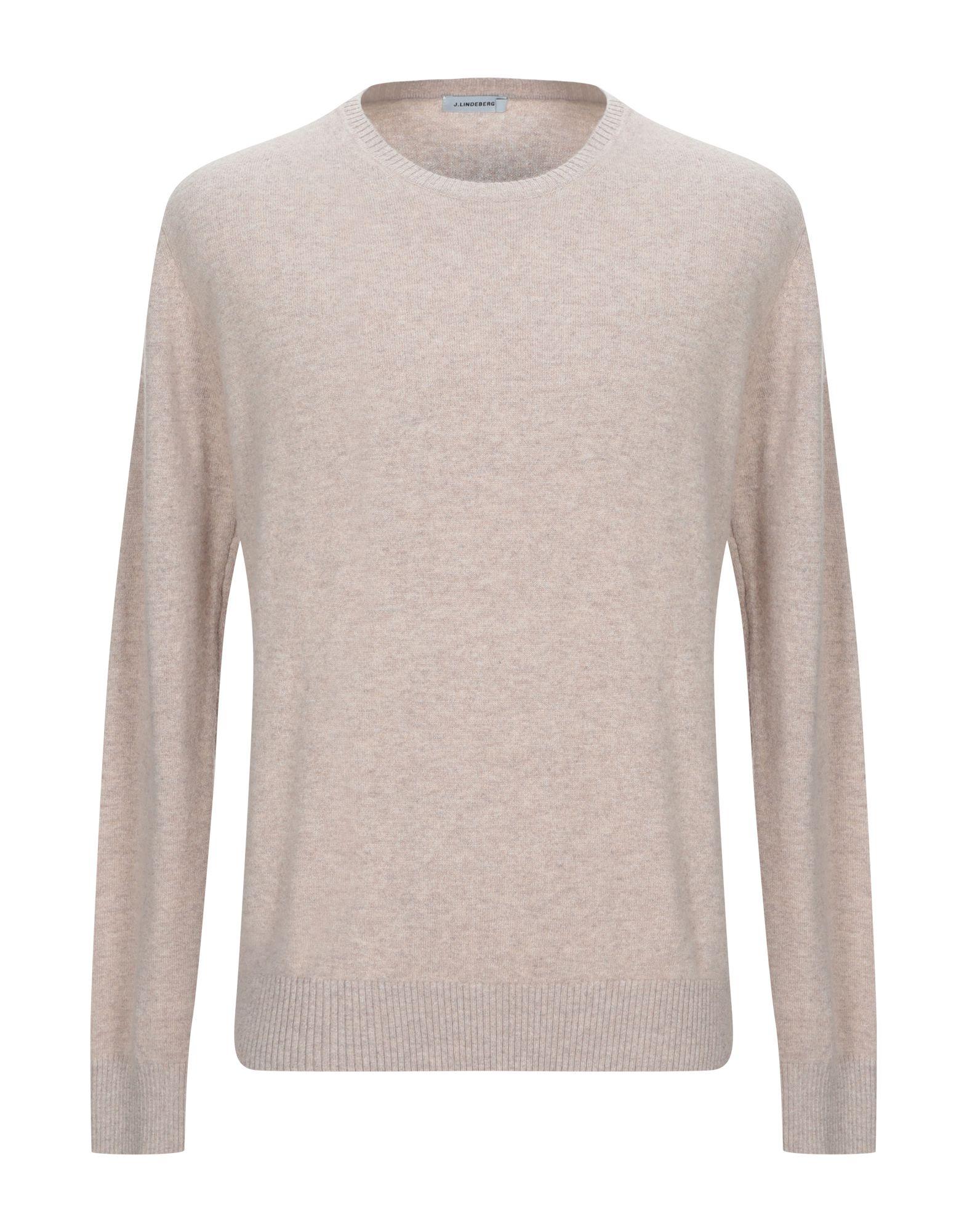 J. LINDEBERG Свитер свитер perfect j perfect j pe033ewcspn7