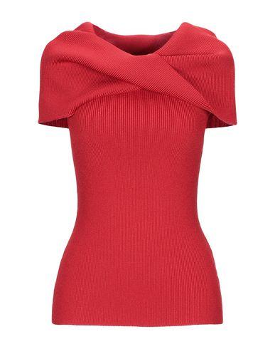 MONSE Pullover femme