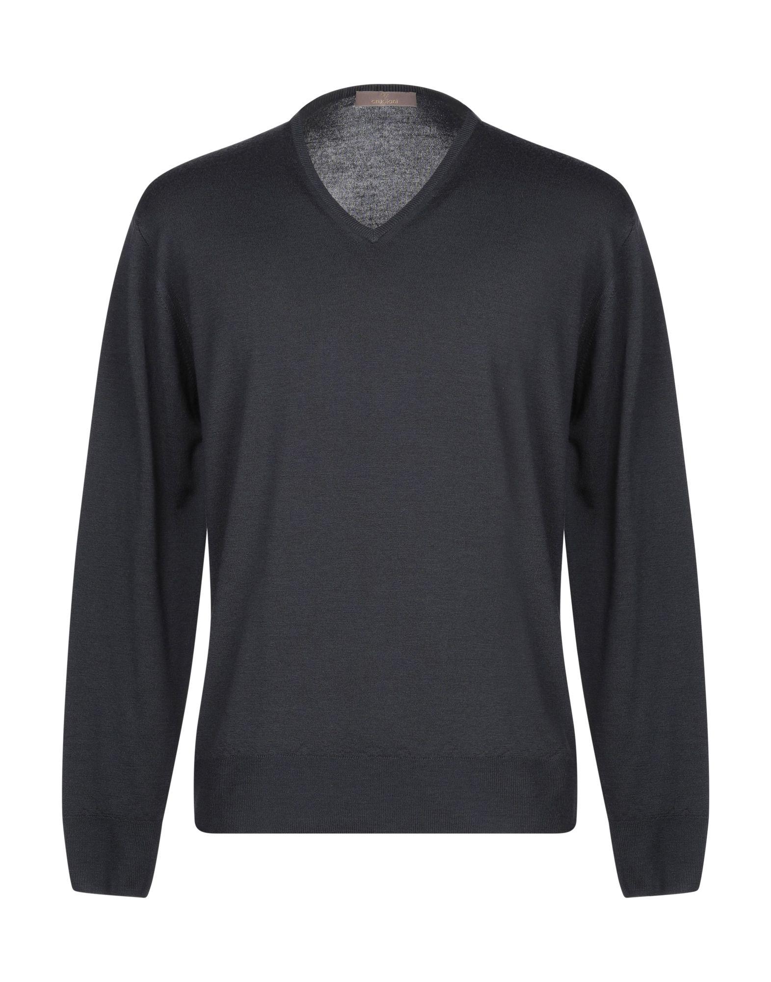 CRUCIANI Свитер cruciani свитер