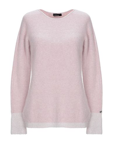 CELEBRITIES TRICOT Pullover femme