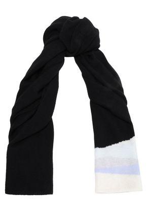 DUFFY Cashmere scarf