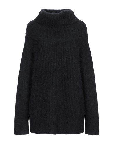 3.1 PHILLIP LIM KNITWEAR Turtlenecks Women