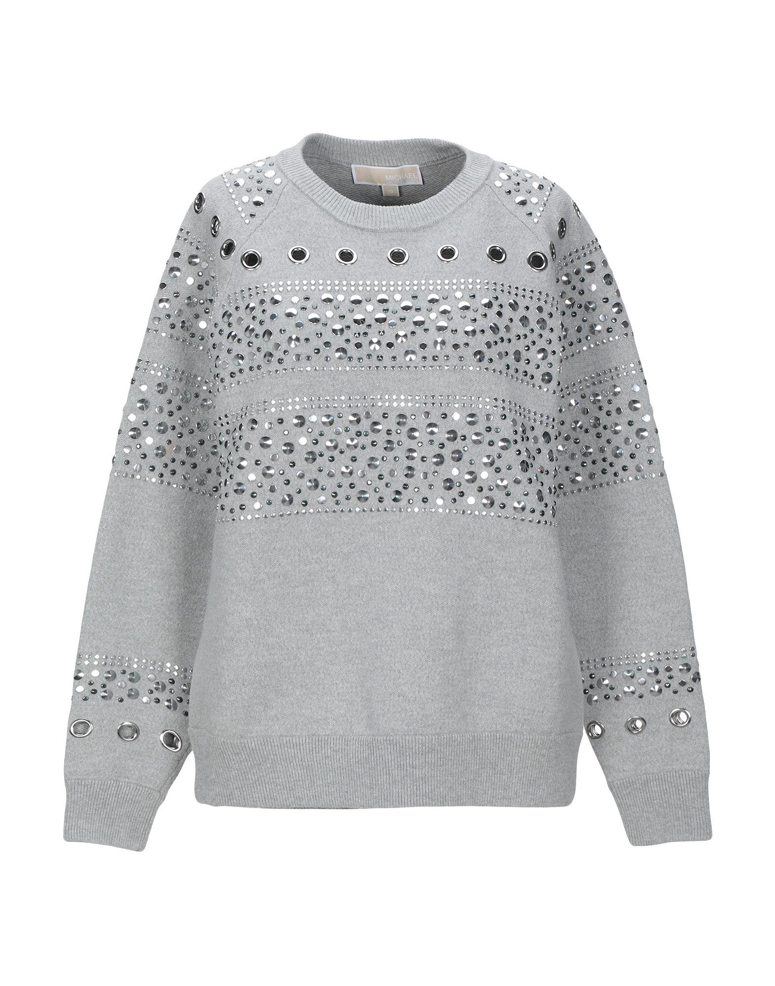 MICHAEL MICHAEL KORS Sweaters - Item 39956260