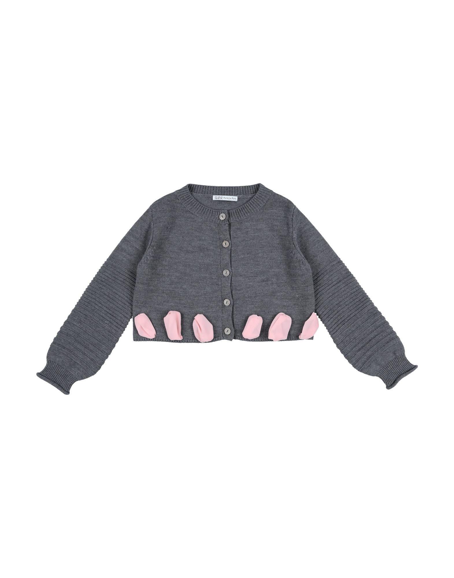 PATRIZIA PEPE | PATRIZIA PEPE Cardigans 39956883 | Goxip