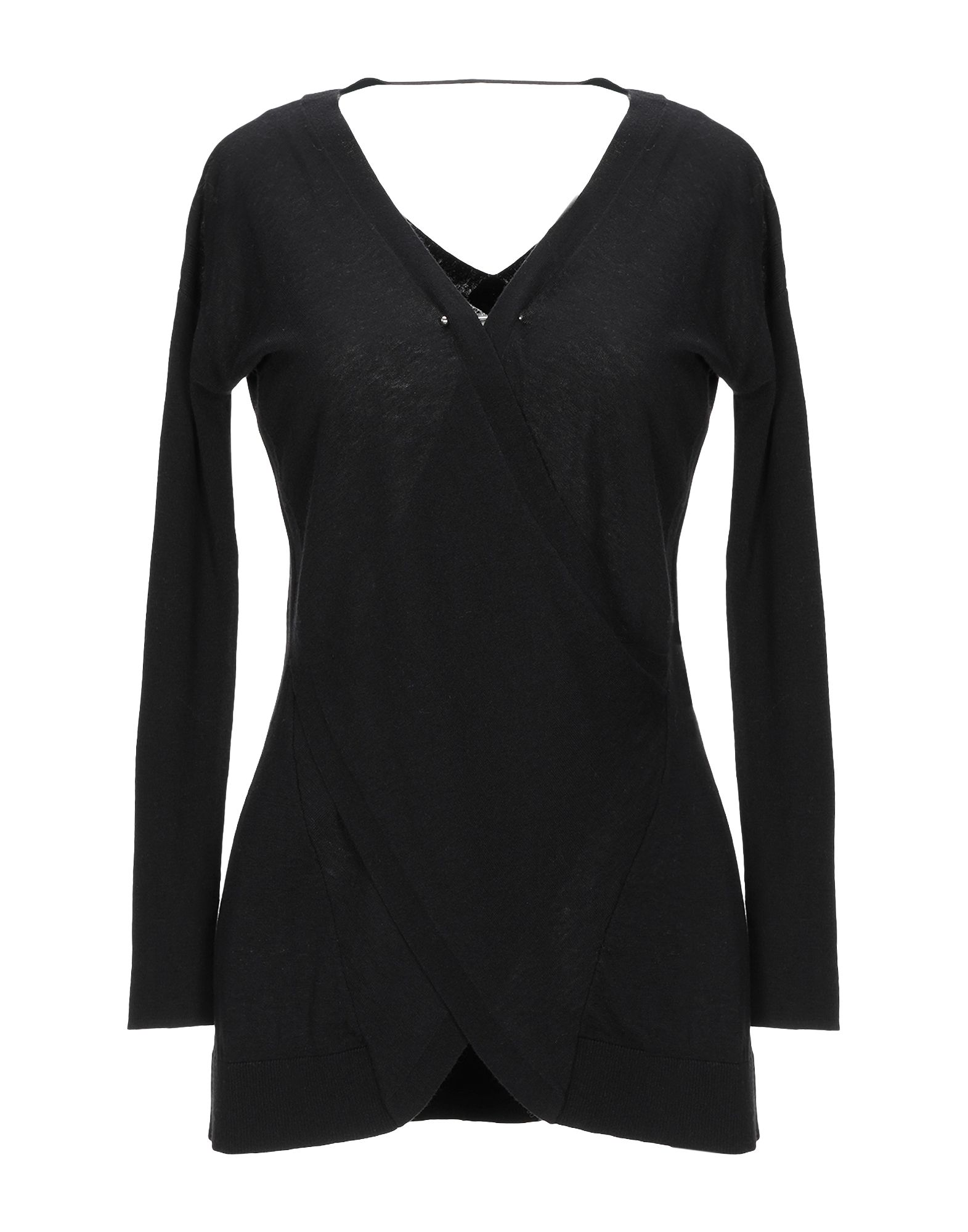 GUESS BY MARCIANO Свитер marciano guess 71g746 8220z a996