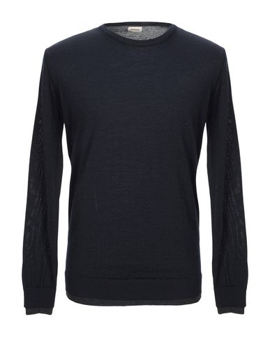 OFFICINA 36 Pullover homme