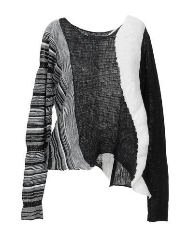CREA CONCEPT Pullover femme