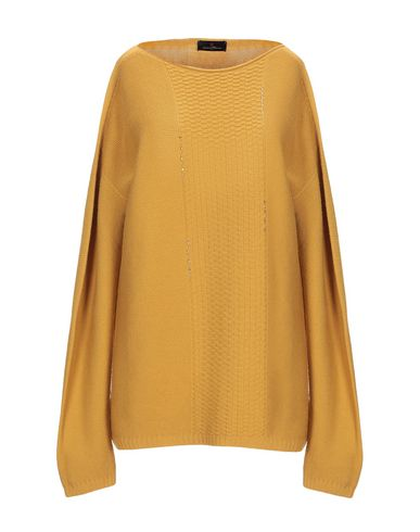 CONTE OF FLORENCE Pullover femme