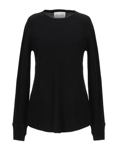 ABSOLUT CASHMERE Pullover femme