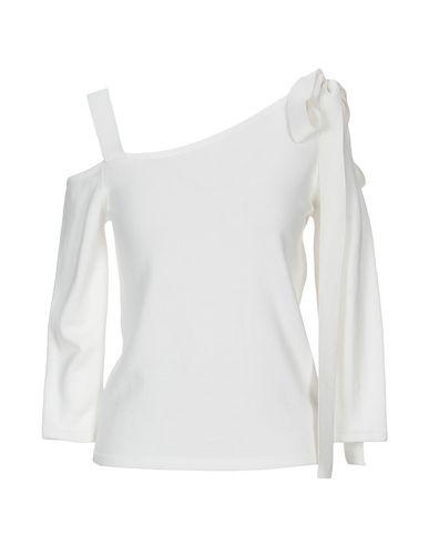 BLUGIRL BLUMARINE Pullover femme