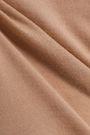 JASON WU Wool turtleneck top