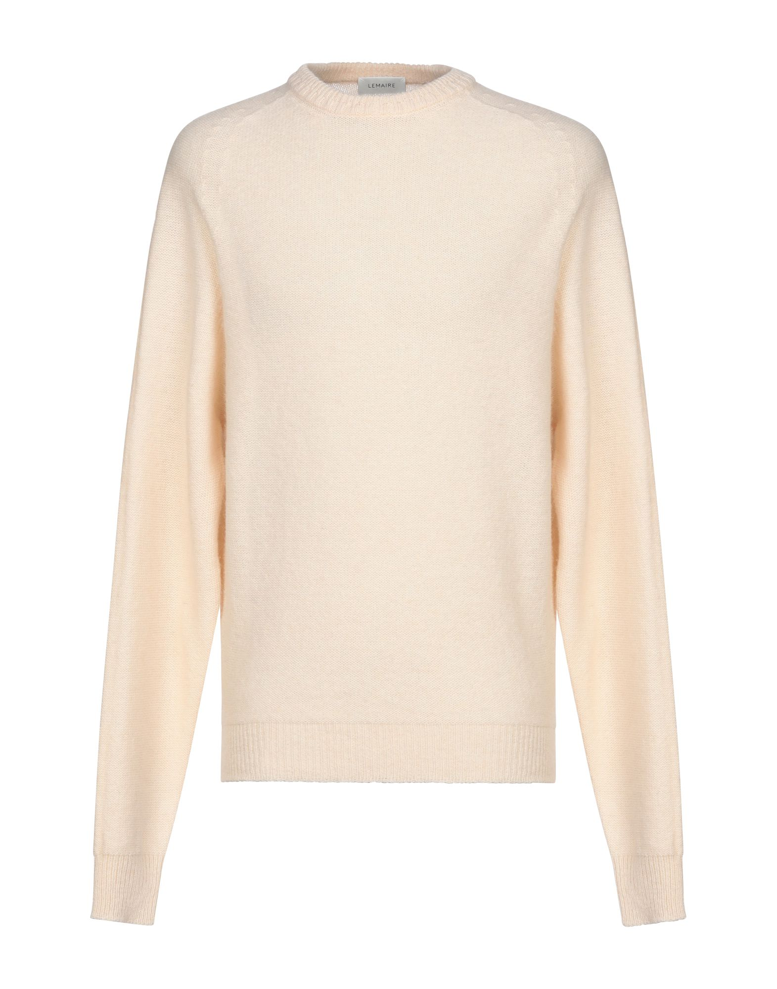 LEMAIRE | LEMAIRE Sweaters 39960253 | Goxip