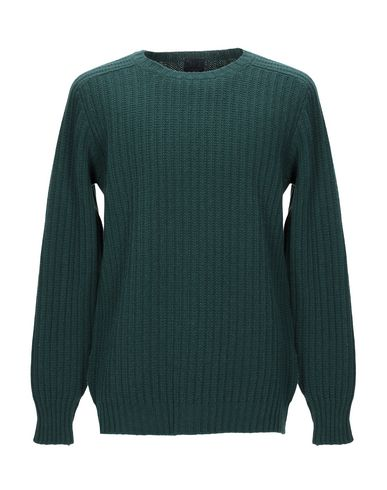 MP MASSIMO PIOMBO Pullover homme