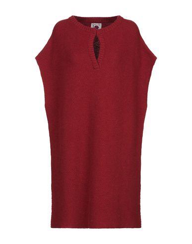 OPALINE Pullover femme