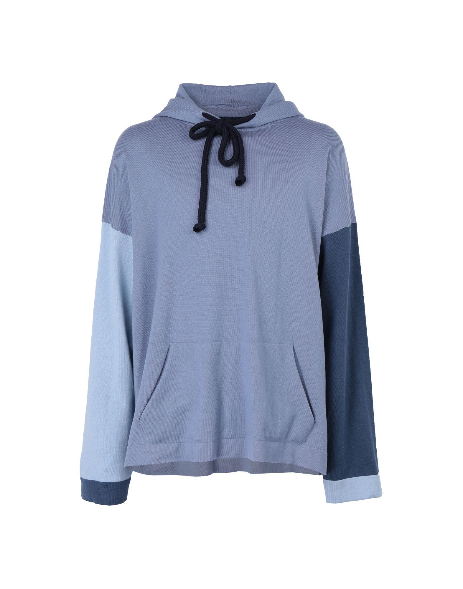 Sunnei Sweaters SWEATERS