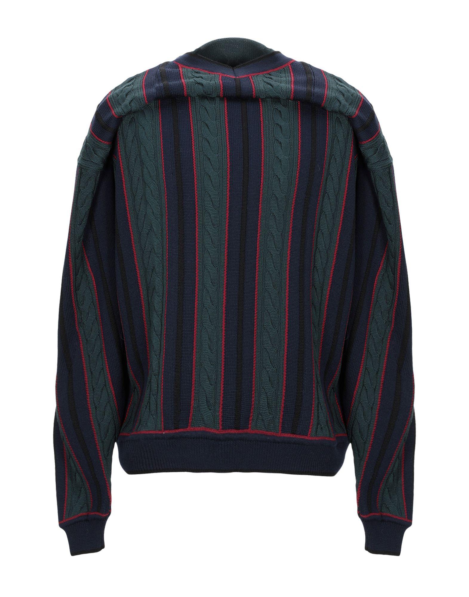 Фото - Y/PROJECT Свитер y 3 свитер