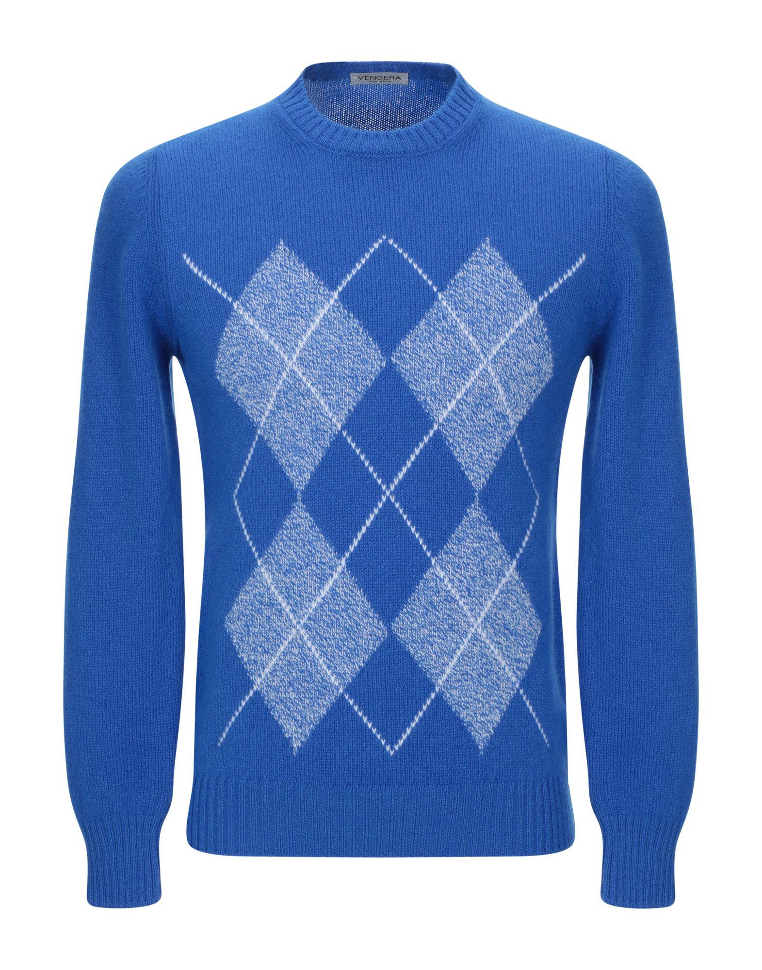 VENGERA Свитер vengera свитер