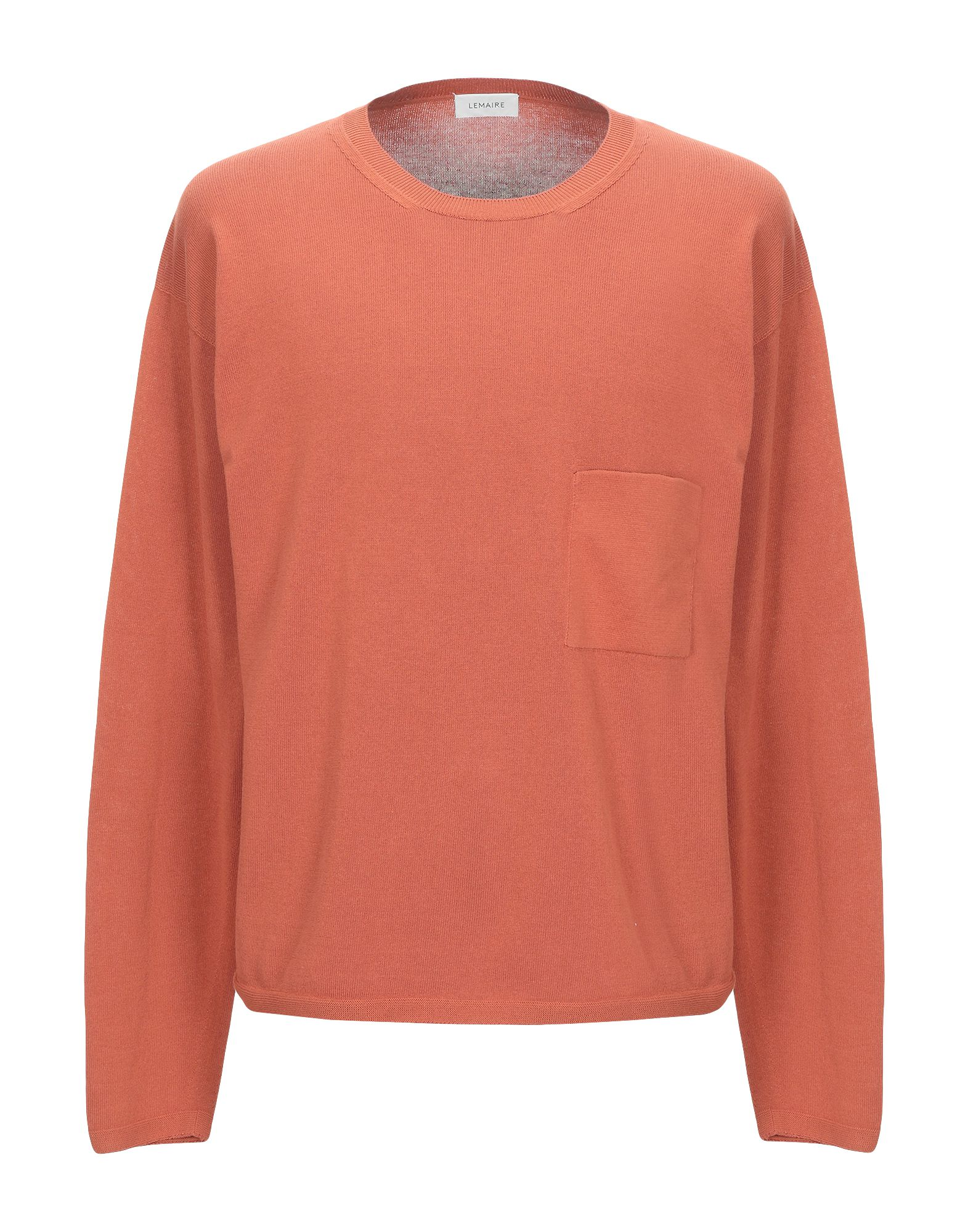 LEMAIRE | LEMAIRE Sweaters 39961201 | Goxip