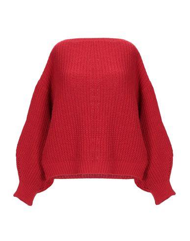 CAIPIRINHA Pullover femme
