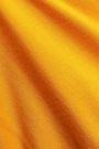 PROENZA SCHOULER ウール混 セーター