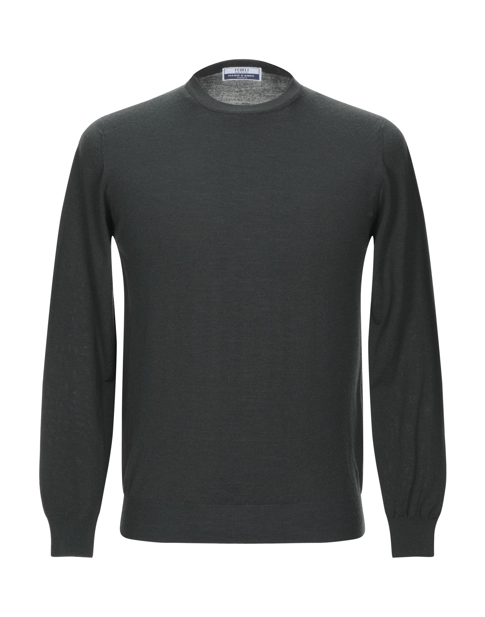 FEDELI Свитер fedeli свитер