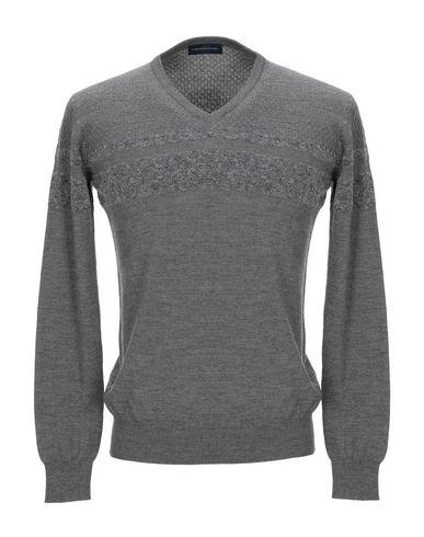 HEMMOND Pullover homme