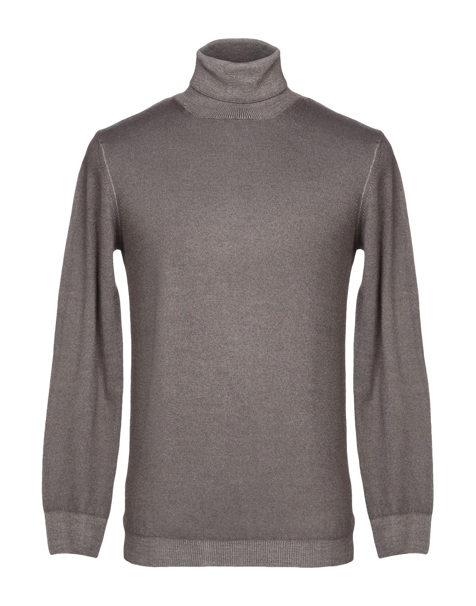 цена HOMEWARD CLOTHES Водолазки онлайн в 2017 году
