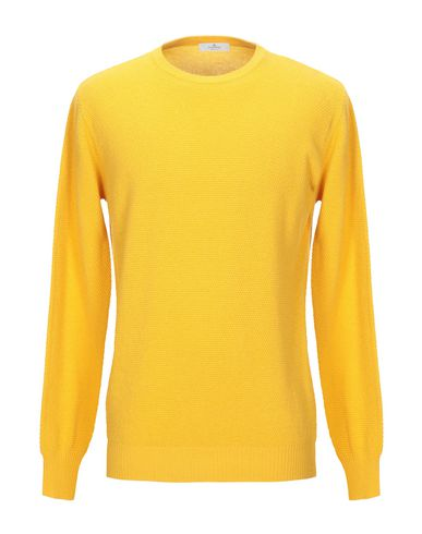 DARWIN Pullover homme