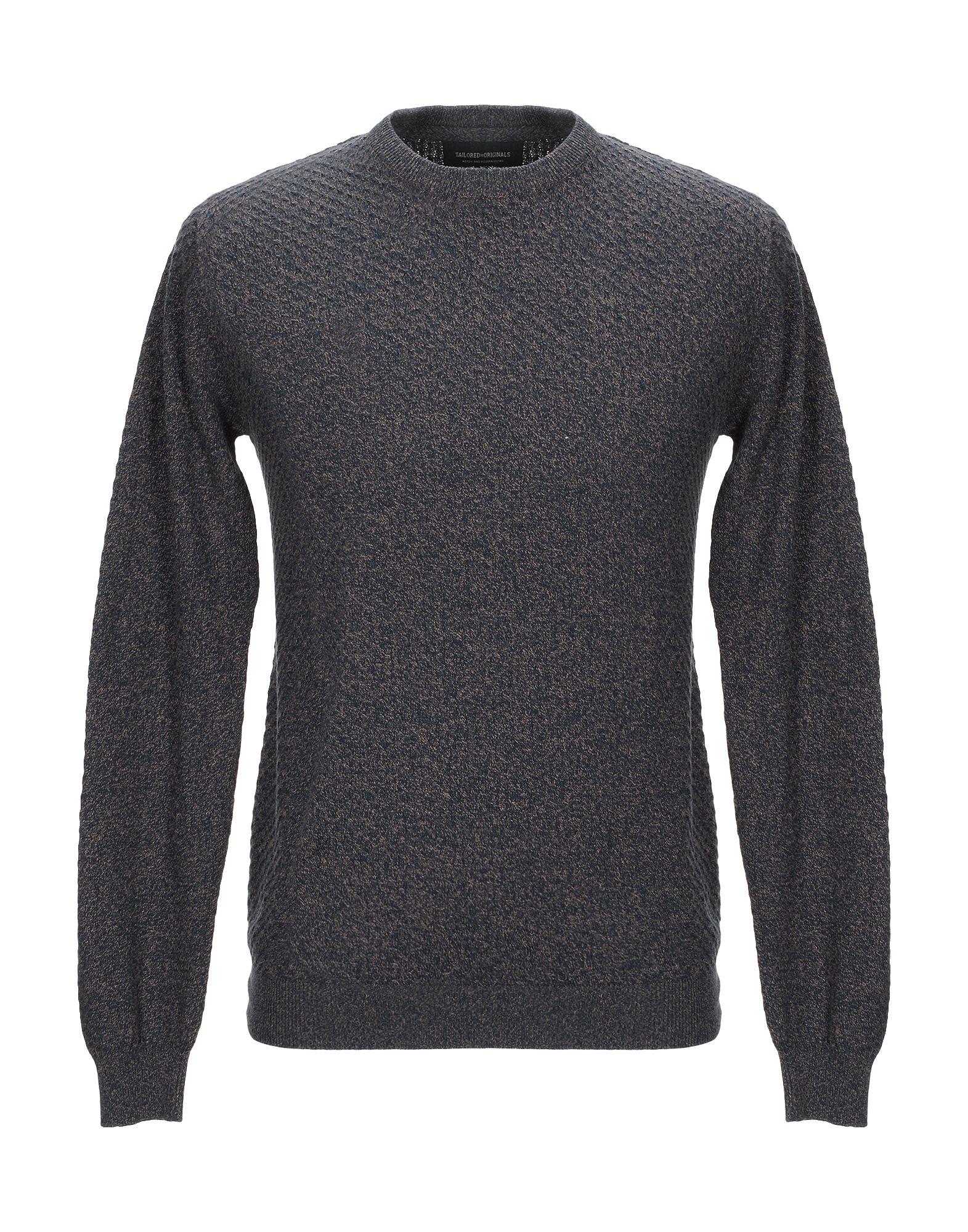 TAILORED ORIGINALS Свитер tailored originals свитер