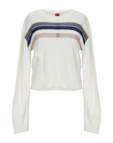ALMAGORES Pullover femme