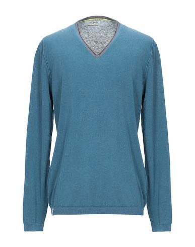 FRED MELLO Pullover homme