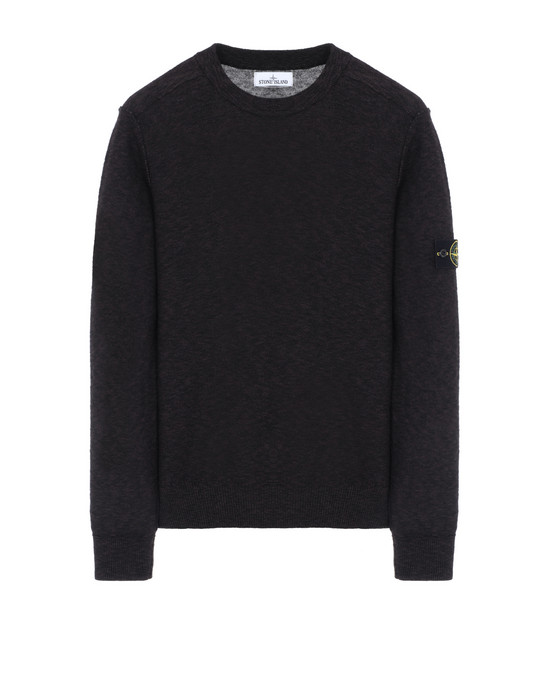 Sweater 576D1 STONE ISLAND - 0