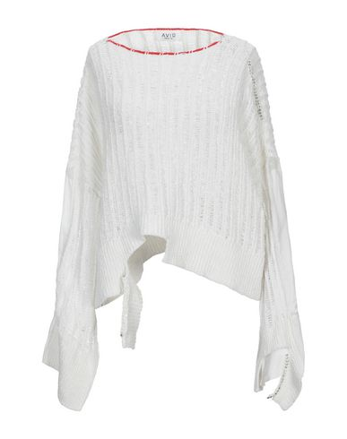 AVIÙ Pullover femme