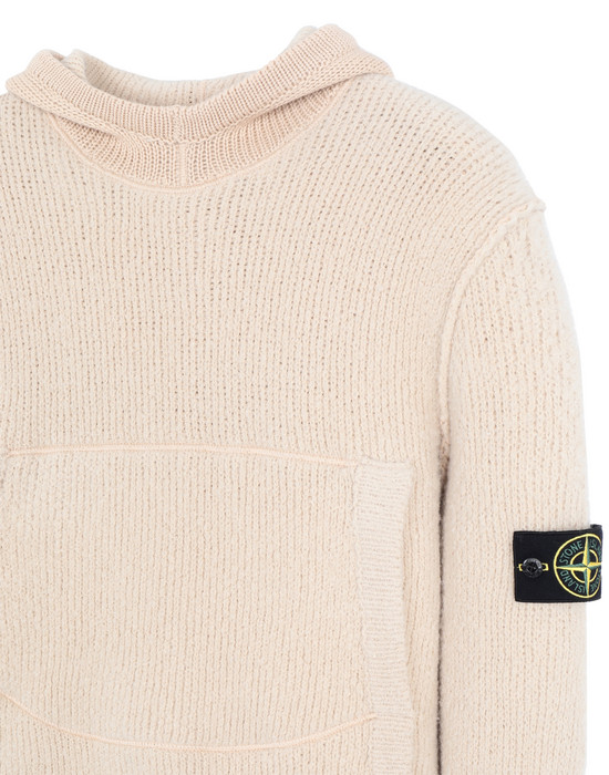 39963992on - STRICKWAREN STONE ISLAND