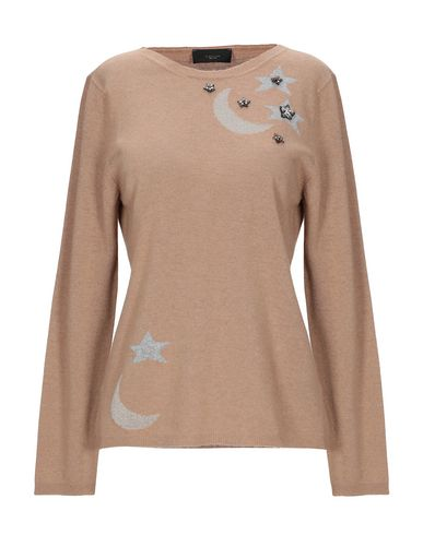 L'EDITION Pullover femme