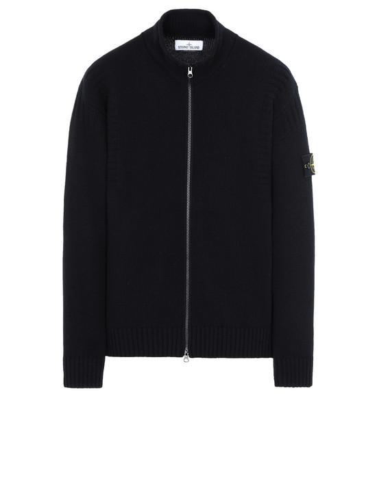 Sweater 507B6 STONE ISLAND - 0