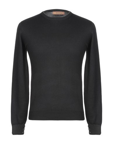 GALLERY Pullover homme