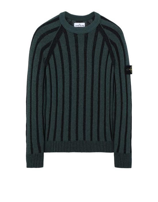 STONE ISLAND Sweater 503A4