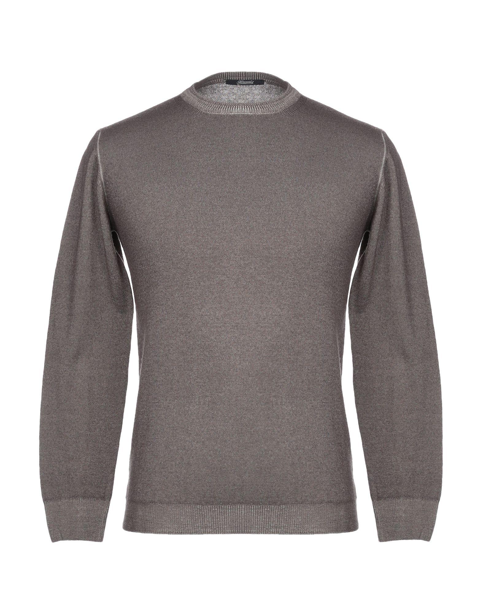 цена HOMEWARD CLOTHES Свитер онлайн в 2017 году