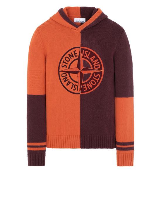 Sweater 509B7 STONE ISLAND - 0