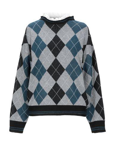 DODICI22 Pullover femme