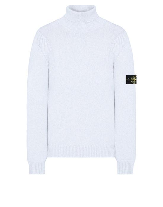 STONE ISLAND Sweater 529A2