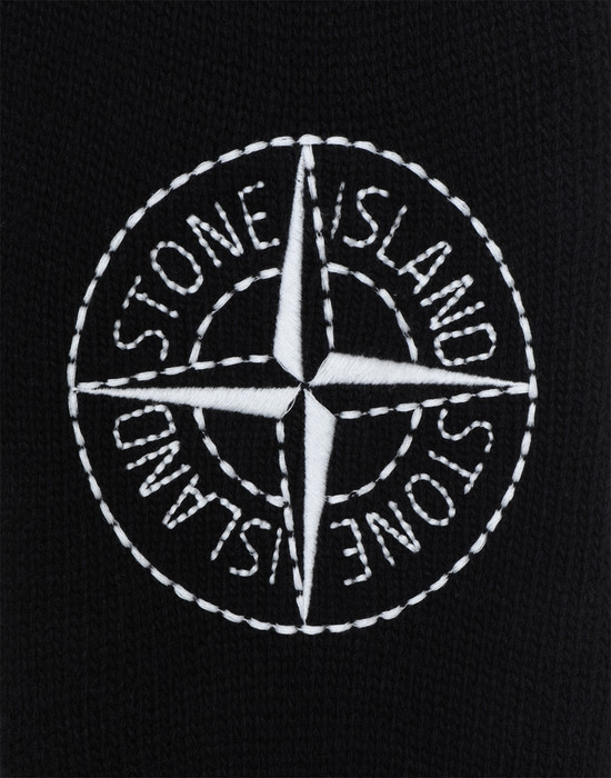 39964199fi - KNITWEAR STONE ISLAND