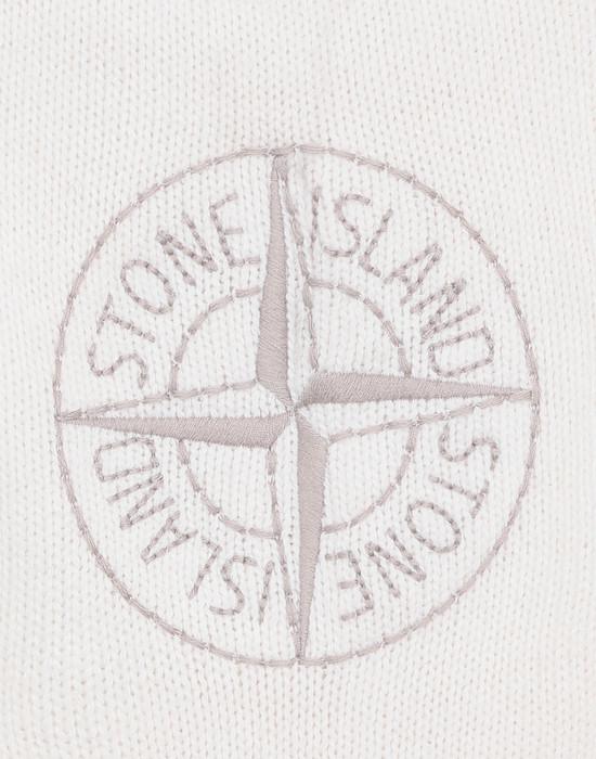 39964199gl - KNITWEAR STONE ISLAND