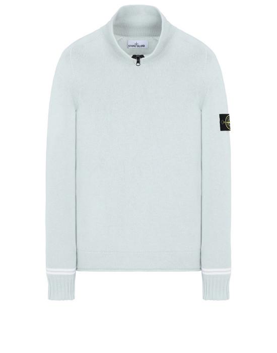 STONE ISLAND Sweater 511A3