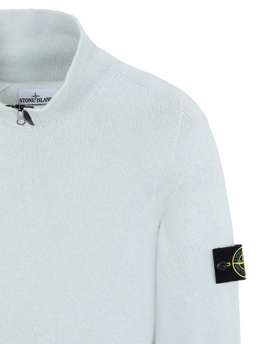 39964202be - SWEATERS STONE ISLAND
