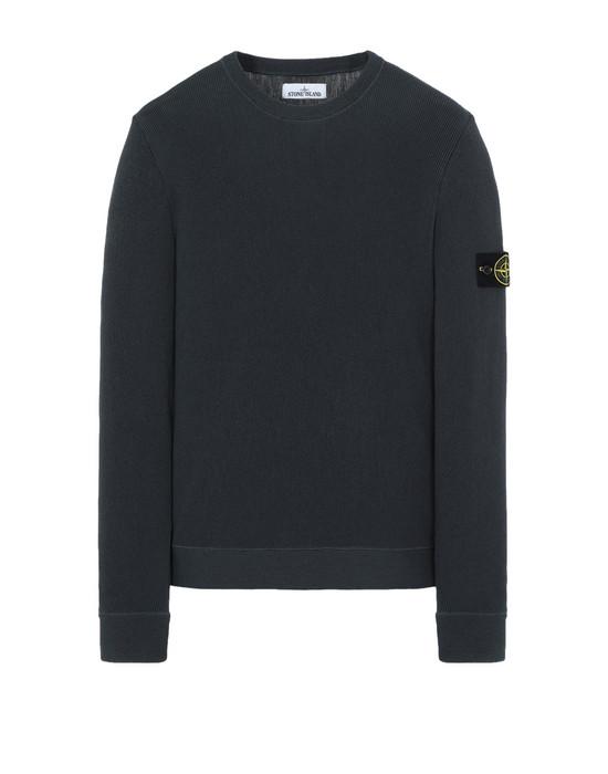 Crewneck sweater 556A5 STONE ISLAND - 0