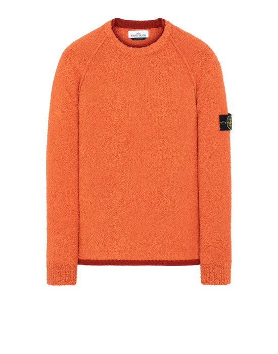Sweater 570D2 STONE ISLAND - 0